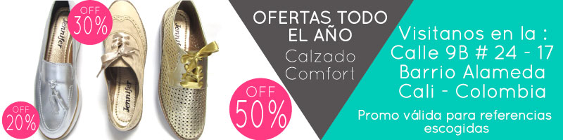 outlet promo