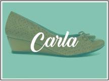 carla-7.jpgr