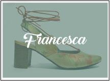 francesca-7