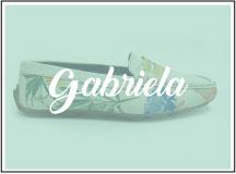gabriela-7
